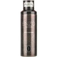 Enzo Pour Homme Flavia - perfume body spray