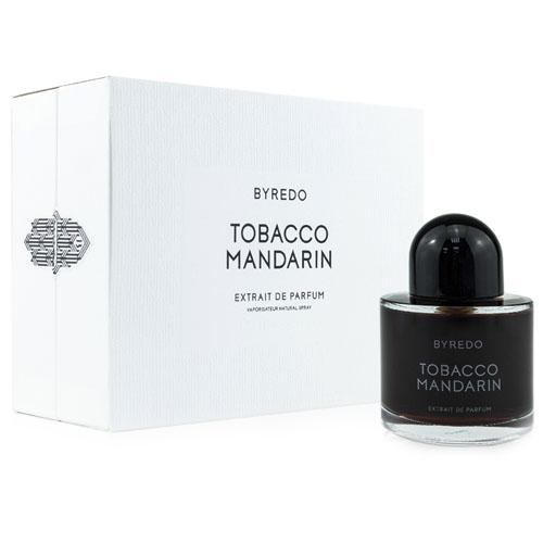 Byredo Tobacco Mandarin Парфюмерная вода унисекс