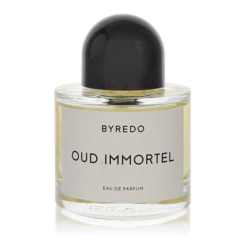 Byredo Oud Immortel Парфюмерная вода унисекс