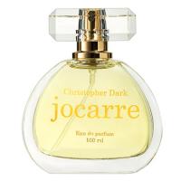 Christopher Dark Jocarre