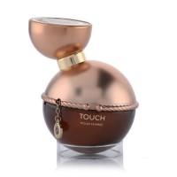 Camara Touch pour femme