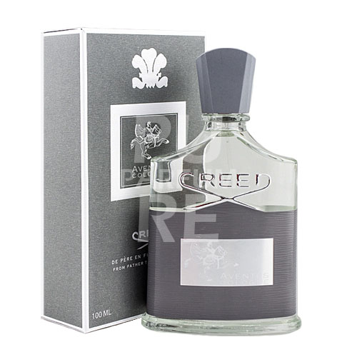 Creed Aventus Cologne Парфюмерная вода