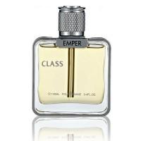 Emper Class Pour Homme