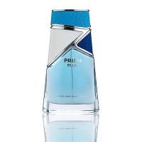 EMPER Prism BLUE