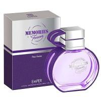 Emper Memories Forever Pour Femme