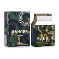 Emper Ranger Army Edition