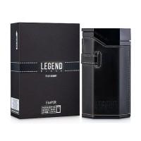 Emper Legend Black For Man