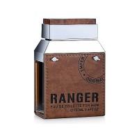 Emper Ranger