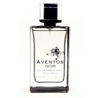 Fragrance World Aventos Noir