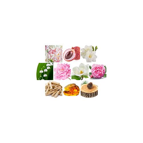 Fragrance World Cloy Парфюмерная вода для женщин