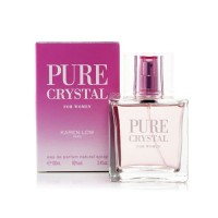 Karen Low Pure Crystal