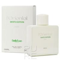 Geparlys Estelle Ewen L'Oriental White Edition