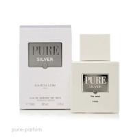 Karen Low Pure Silver For Men