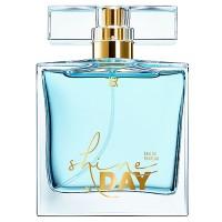 LR Shine by Day