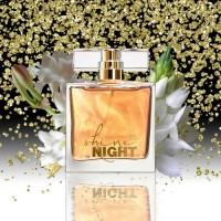 LR Shine by Night