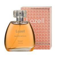 Lazell Beautiful Perfume