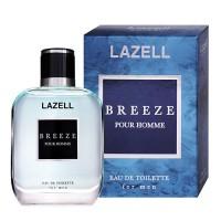Lazell Breeze