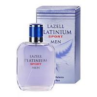 Lazell Platinum SPORT Men