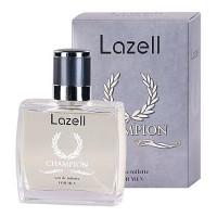 Lazell Champion