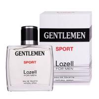 Lazell Gentlemen Sport