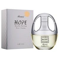 Rasasi Hope Pour Femme