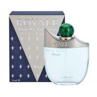 Rasasi Royale Pour Homme