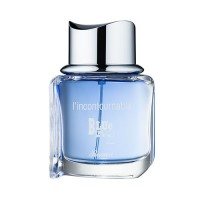 Rasasi L'Incontournable Blue 2 For Men
