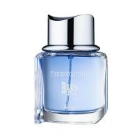 Rasasi L'Incontournable Blue 2 For Men