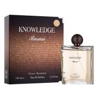 Rasasi Knowledge