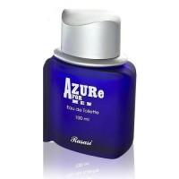 Rasasi Azure For Men