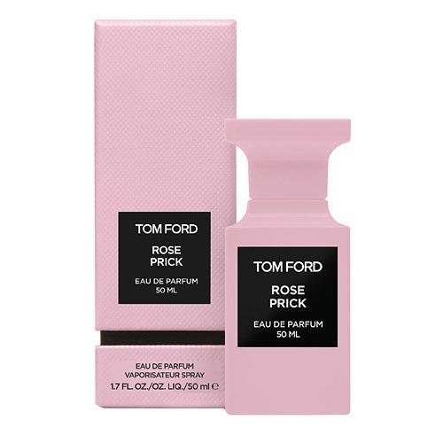 Tom Ford Rose Prick Парфюмерная вода