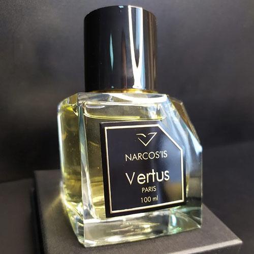 Vertus Narcos'is Парфюмерная вода унисекс