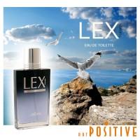Art Positive Lex