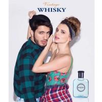 Evaflor Whisky Vintage