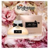 10th Avenue Ma Fleur Pearl