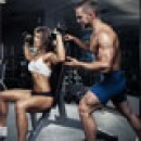 Для фитнеса, спорта, спортсменам